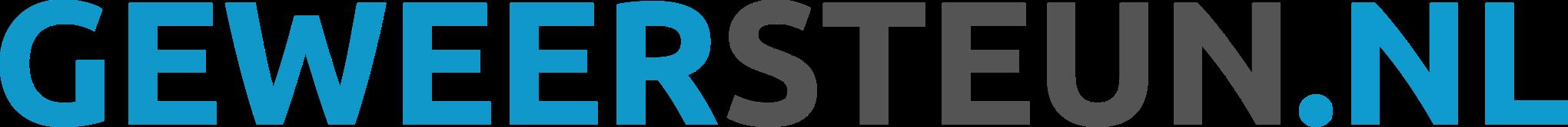 Geweersteun Webshop